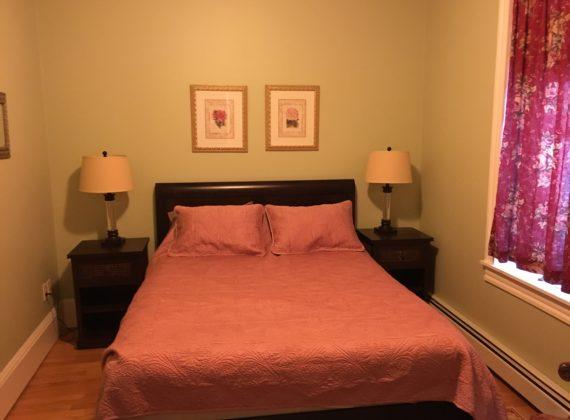1-bedroom-bedroom-01