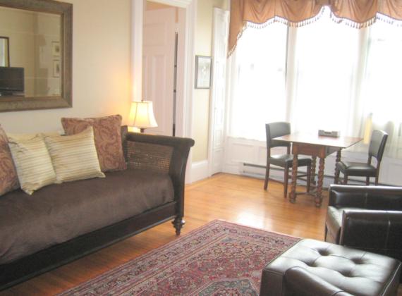 1-bedroom-living-room-01