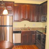 2-bedroom-kitchen-01