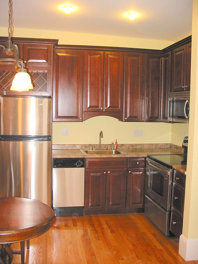 2 Bedroom Suites In Savannah Ga: Two Bedroom Apartments
