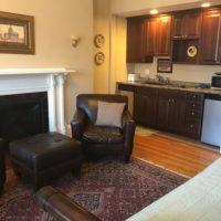 2-bedroom-living-room-01